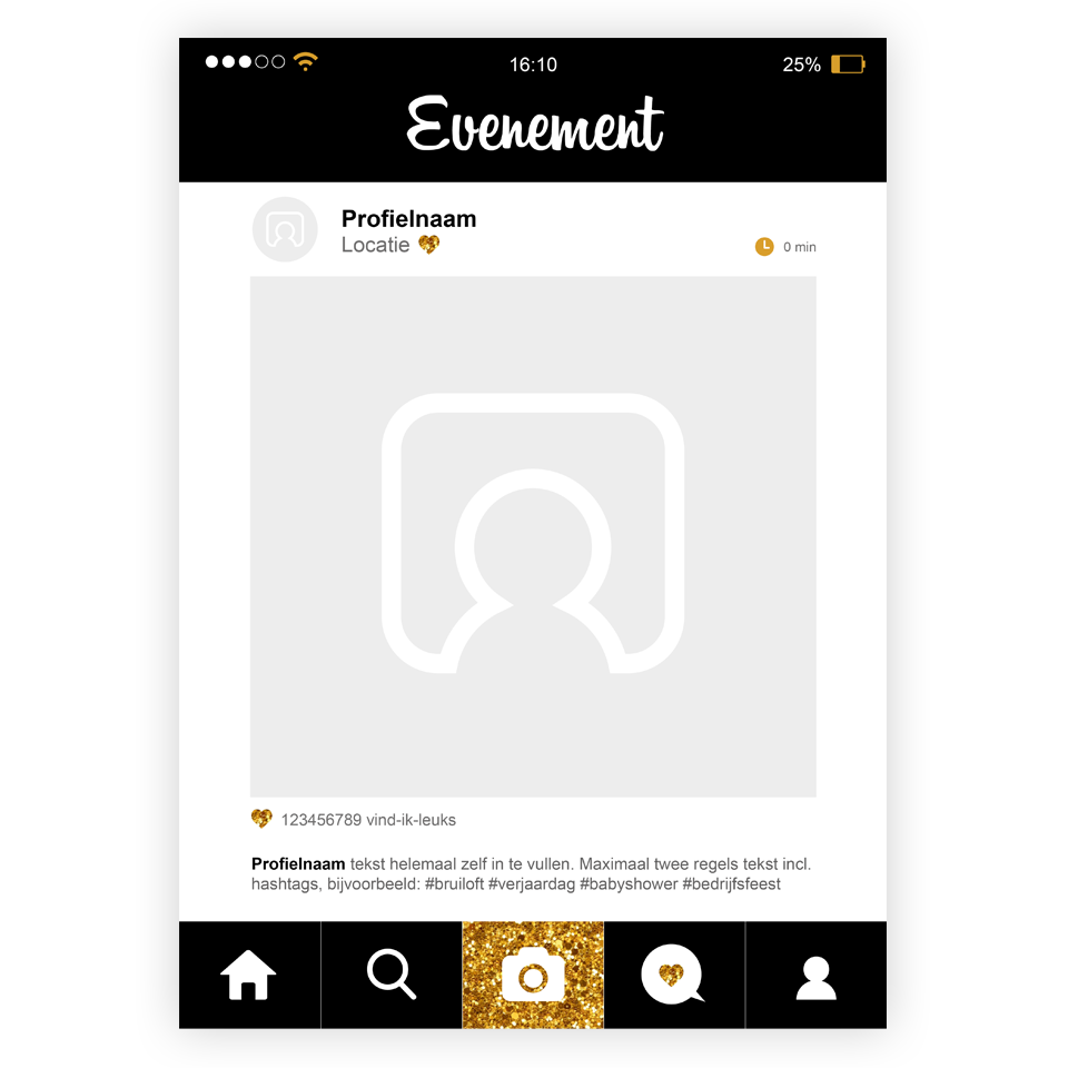 insta-frame-thema-evenement